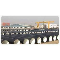 Carbon Steel Pipes & Tubes - ASTM A333 Grade 6 Tubes, ASTM